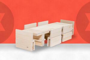 stół-i-ławy