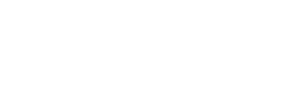 Kreatki_logo_white